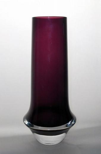 Vase 1378 - Aladin, Tamara
