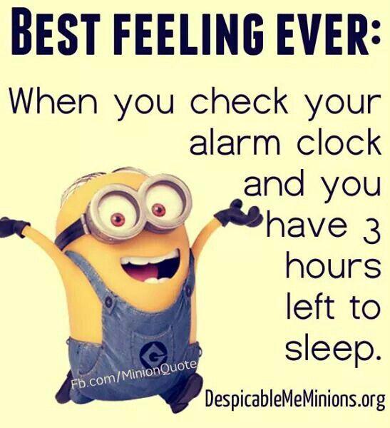 just keep sleeping