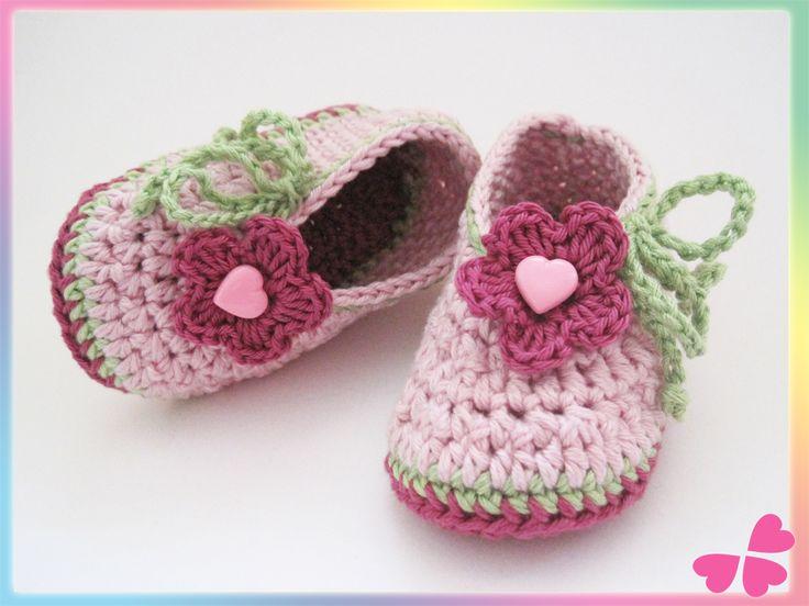 159 besten Babykleidung stricken Bilder auf Pinterest | Babyschuhe ...