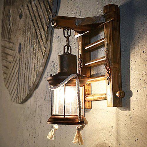 17 besten Landhaus Deko und Produkte im Landhausstil und Shabby - wohnzimmer lampen im landhausstil