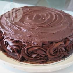 """This review says it all! """"MUCH better than Mary Berry's! So moist! Excellent birthday cake for my 15 year old son. We all loved it! It's a keeper"""""""