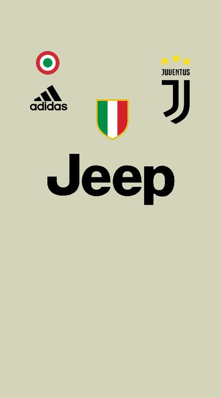 Download Juventus Away Wallpaper by PhoneJerseys - e9 - Free on ZEDGE™ now.  Browse 8b0e1b7c1