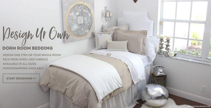 Design Your Own Bedroom Custom Inspiration Design