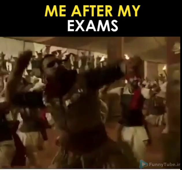 Whatsapp Status Exams Funny Funny Videos Funny