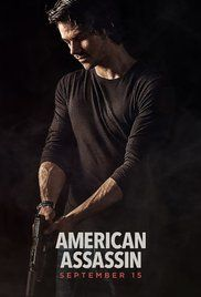 American Assassin (2017) Watch Full Movies,Watch American Assassin (2017) Full Free Movie, Online Full Movie Watch or Download,Full Movies