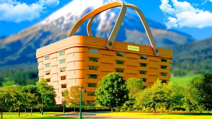 maxresdefault Top 10 Most Beautiful Buildings in the World in 2015