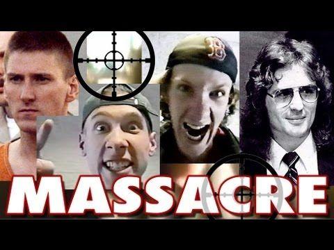 Sons of Liberty (Christian)Radio  on Conspiracy Theory No More - Columbine, Waco, OK City, and Ruby Ridge - B...