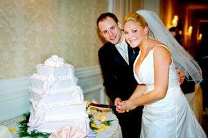 wedding photo - reshape - http://www.quickretouch.com.au/