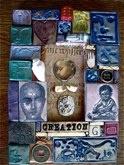 CreationHansen Art, England Hansen, Jodie England