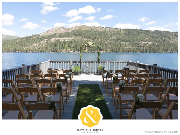 Intimate And Stylish Donner Lake Wedding O Matt Amp Jentry Photographers O Reno Amp Lake Tahoe