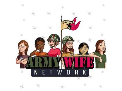 Army Wife Talk Radio is the internet talk radio program for Army wives, by Army wives. Our Life. Our Family. Our Soldier. AWTR is brought to you by the Army Wife Network. Visit us for interactive empowerment for Army Wives! JOIN US at 8pm EST on Monday nights for our LIVE show and LIVE TWITTER chat #armywife