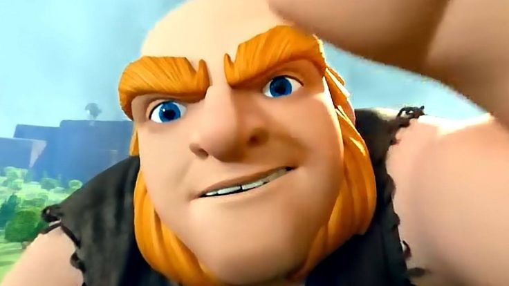 #VR #VRGames #Drone #Gaming Clash of Clans Movie Full HD (2017) FAN EDIT Clash of Clans Animation CoC 360°, cartoon, Clan Wars, Clans, clash of clans, Clash of Clans all animations, Clash of Clans all commercials, Clash of Clans all movies, Clash of Clans all trailers, Clash of Clans all troops, Clash of Clans Animation, Clash of Clans Full Movie, Clash of Clans Full Movie 2017, Clash of Clans Movie Full, Clash of Clans Movie full 1 hour, Clash of Clans Movie Full HD (2017)