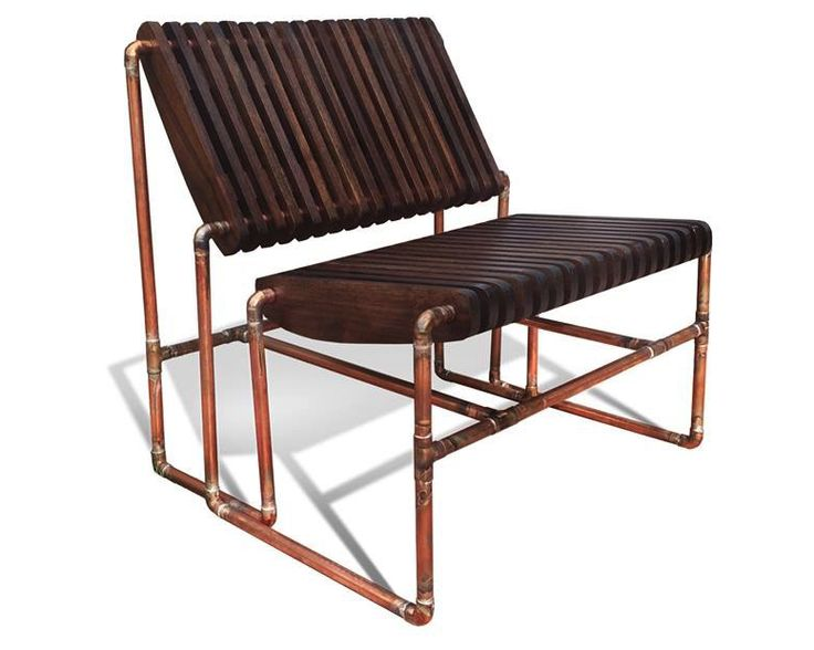 17 best images about home decor seating on pinterest armchairs swing chairs and furniture - Cb industry chair ...