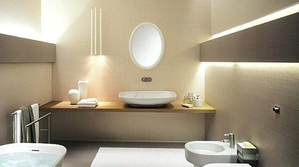 16 Top Bild Von Badezimmerteppich Modern Desain Interior Kamar
