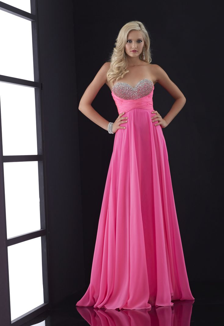 Enchanting Prom Dress Shops In Doncaster Image - Wedding Dress Ideas ...