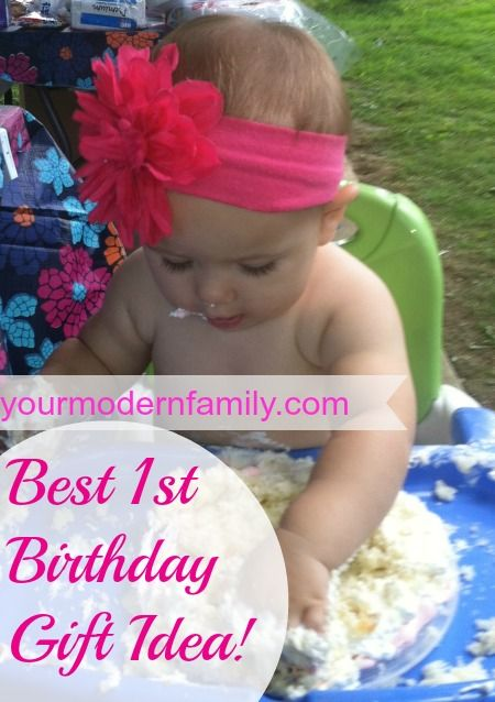 7cc524be4d25da2f2c6971efecab37bb Best First Birthday Gifts St Parties