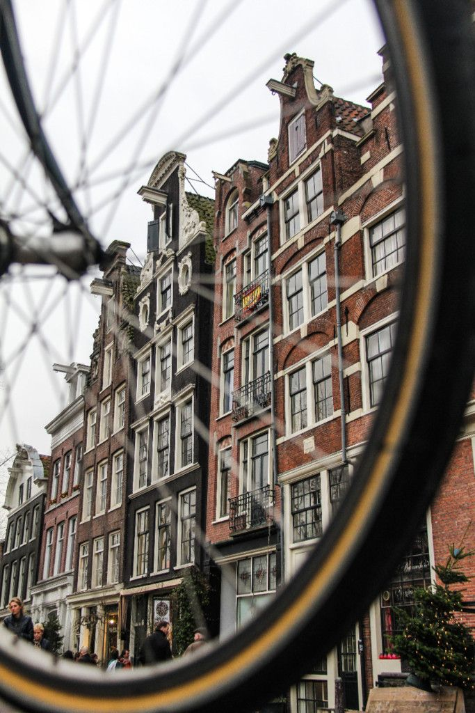 Amsterdam, photography, architecture, the netherlands,