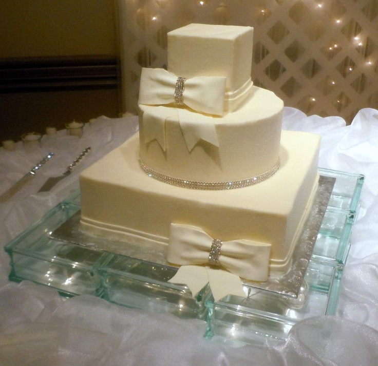 wedding cake bakery louisville ky 8 best images about louisville wedding cakes and desserts 21946