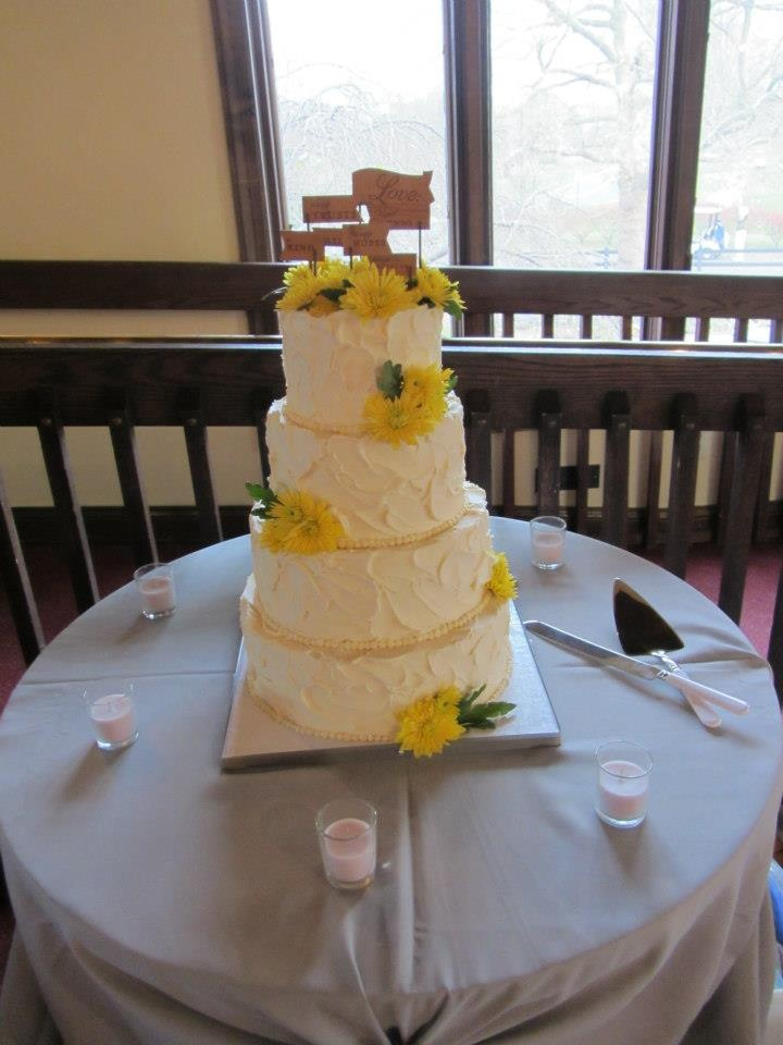 brooklyn wedding cake bakeries 94 best bakery cakes images on 12184