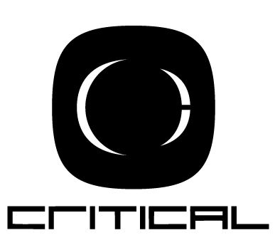 Image result for critical music dnb