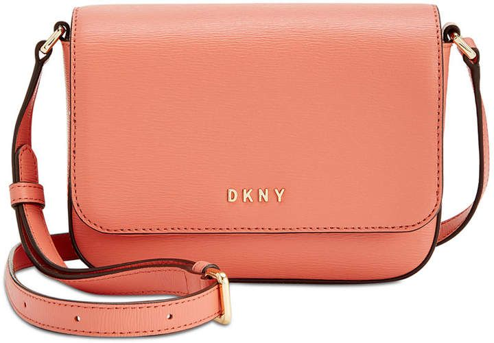 986aa5e5a0263 Dkny Paige Crossbody, Created for Macy's #shopping #fashion #style #deals # purses
