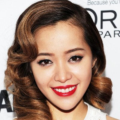 Michelle Phan wiki, affair, married, Lesbian with age, height
