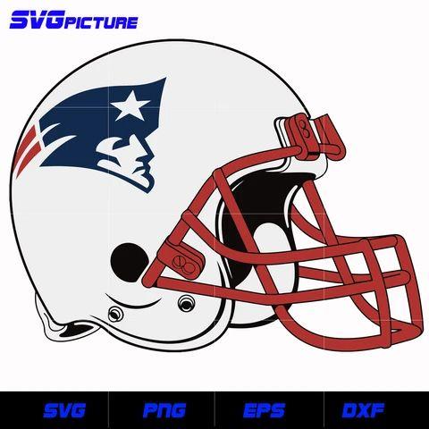 Download New England Patriots Logo svg,nfl svg, eps, dxf, png ...