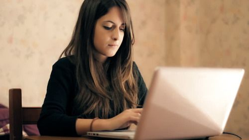 1 Hour Payday Loans- Helpful To Sort Out Any Fiscal Woes Right On Due Time!