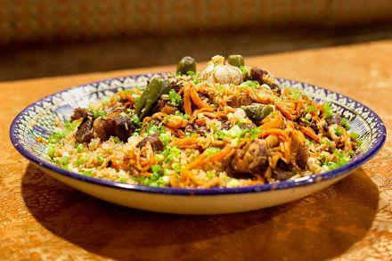 ny times rosh hashana recipes