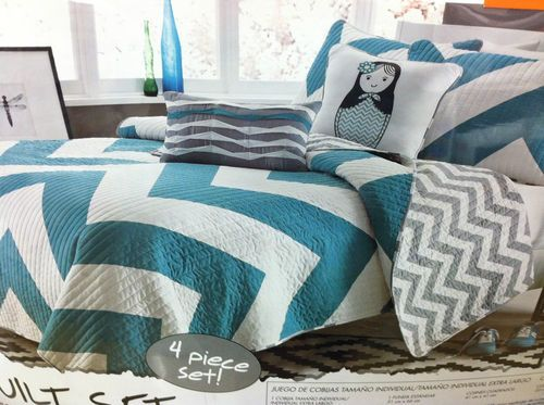 94 best bedroom comforter images on pinterest | bedrooms, home and