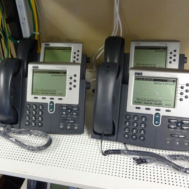 When Extra Phone Lines Are Needed At Home Or The Office A Multi Line System Is As Needs Grow Many Systems Allow For