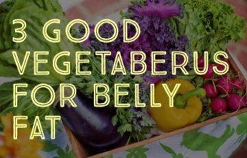 3-good-vegetaberus-for-belly-fat