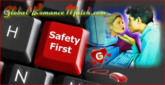 Online Safety Tips to Always Follow!