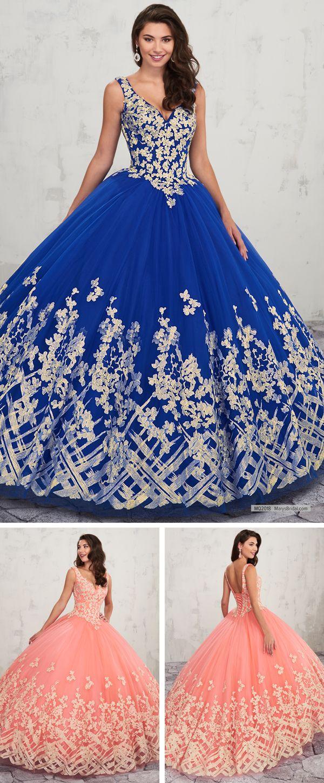 best ballroom dance dresses images on pinterest ballroom dress
