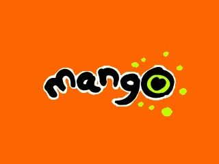 Mango Airlines - South Africa