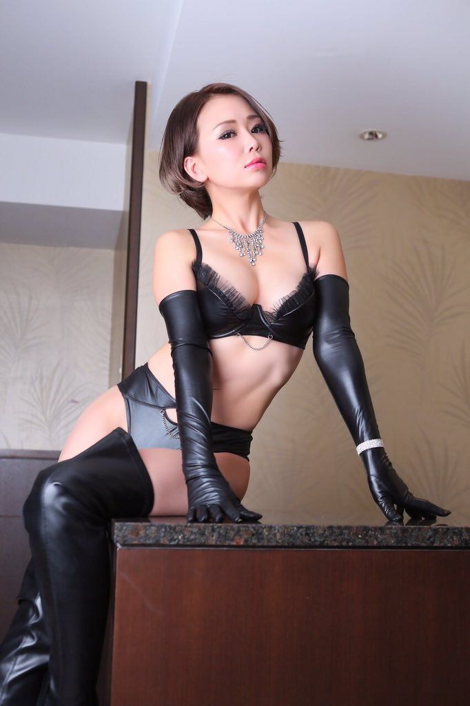 Porn star boobs xxx photo