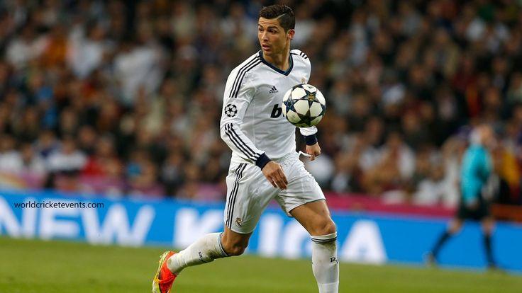 Cristiano Ronaldo Best 30 hd desktop wallpaper http://worldcricketevents.com/cristiano-ronaldo-best-30-hd-desktop-wallpaper/