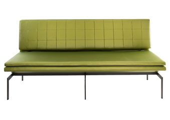24 best s e a t i n g benches ottomans images on for Tondelli arredamenti