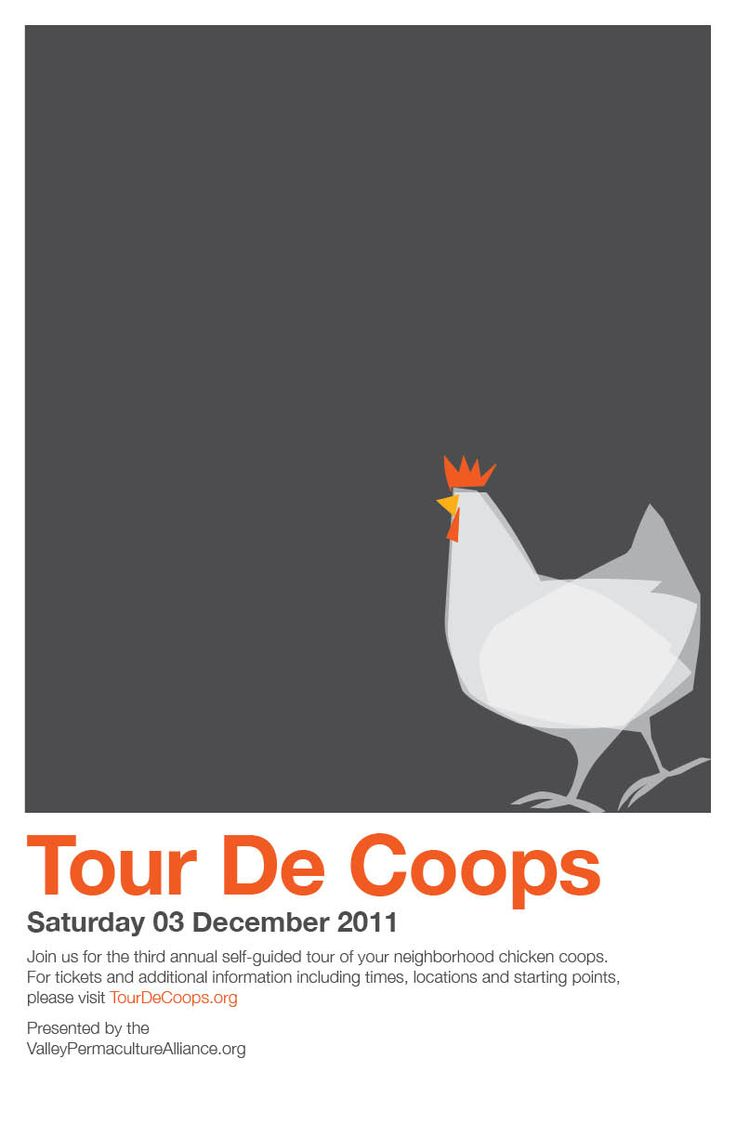 24 best coop tours near you images on pinterest chicken coops
