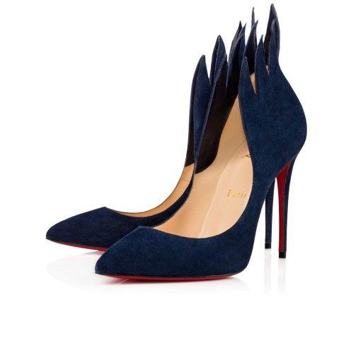 harga high heels christian louboutin