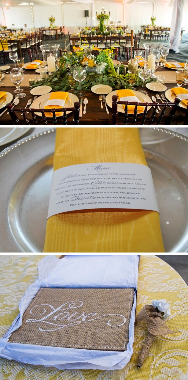 Yellow-and-Gray-Weddings