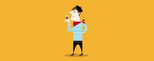 Diez beneficios que no imaginabas que tendrías al beber vino tinto. El sabor del vino tinto es más penetrante y emblemático porque se queda...