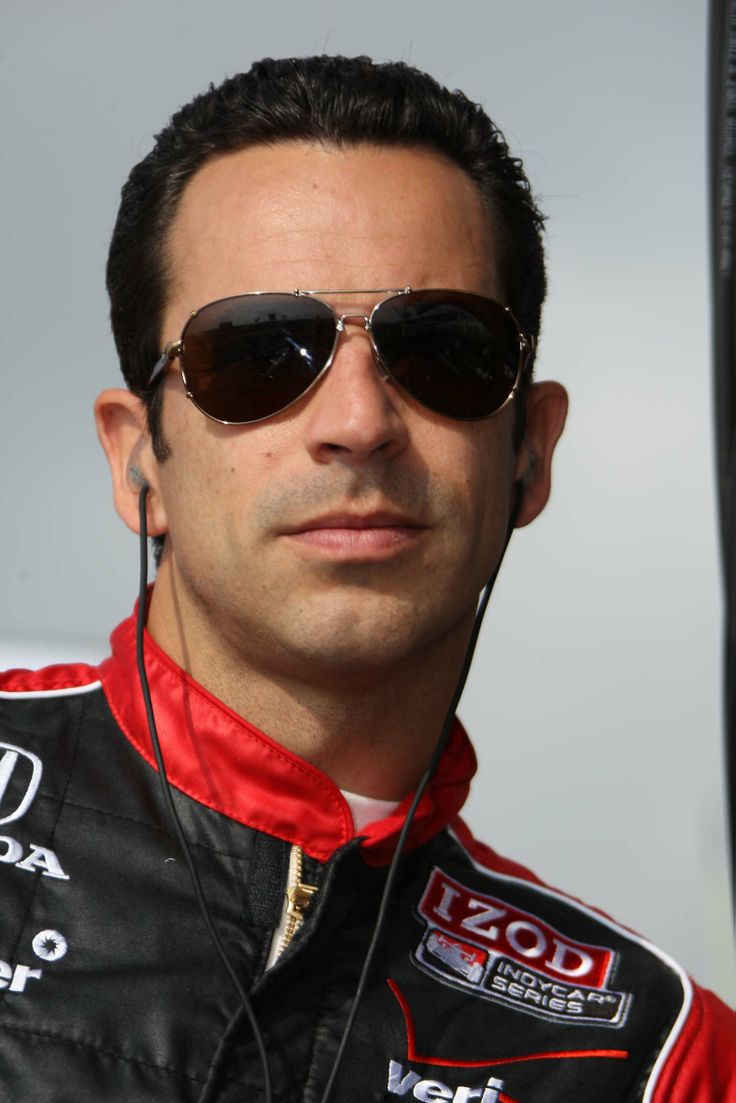 25 a 27.03 Galeria Helio Castroneves Race 1 St