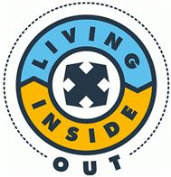 Living Inside Out Summer XP from Orange
