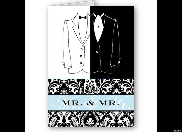 where to buy same sex wedding cards in Tacoma