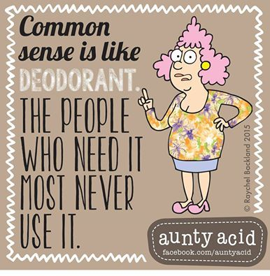 Aunty Acid's photo.                                                                                                                                                                                 More