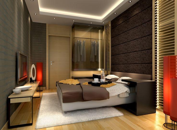 Comforter Sets Interior Design CoursesContemporary