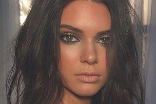 Kendall Jenner Instagram Post Could Cost Her Millions - http://viralfeels.com/kendall-jenner-instagram-post-could-cost-her-millions/