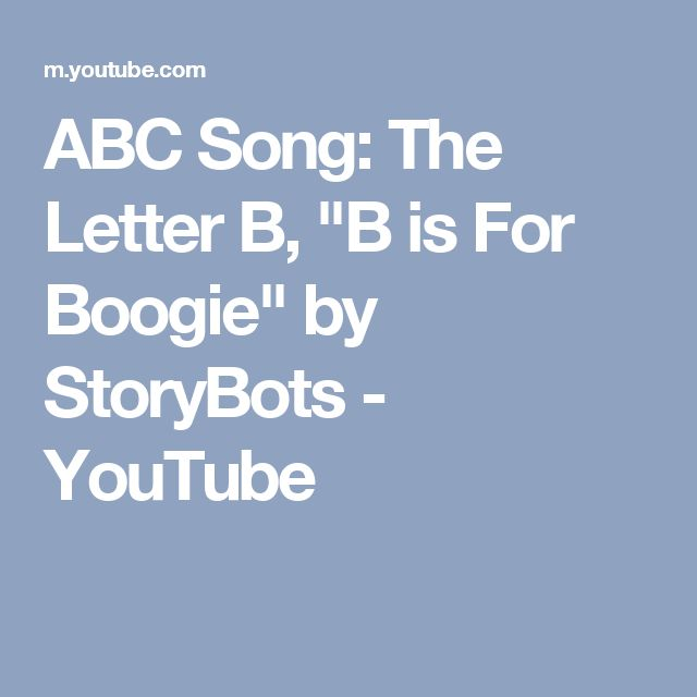 the 25 best letter b song ideas on pinterest letter of