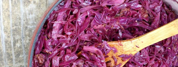 Fermented foods are put through the process of lacto fermentation, this is where natural bacteria are added to foods to feed on the sugar and starch. Lactic ac